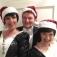 Musical-Christmas-Dinner