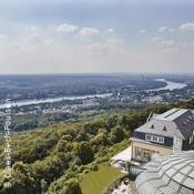 Salzburg grüsst Bonn