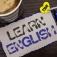Neue Englisch Kurse Für Aktive Menschen Ab 50 Plus Elka Paderborn