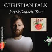 Christian Falk