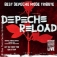 Depeche Reload