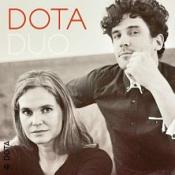 Dota (Duo)