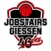 Jobstairs Giessen 46ers - Medi Bayreuth