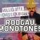 Rodgau Monotones - Zusatztermin