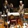 At-Sing-Three Birds - Akustik-Trio