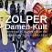 Vernissage Heinz Zolper | Damen-Kult