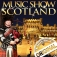 Premium Package - Music Show Scotland