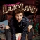 Premium Seat - Luke Mockridge