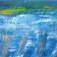Eine Reise durch die abstrakten Gemälde von Henning Güthe - geschlossen