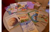 Geschichtenkoffer – Storie in valigia