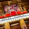 Hellas Filmbox 5. Edition,15.-19.01.2020 im Kino Babylon Berlin