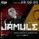 Jamule Live