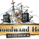 Nordward Ho