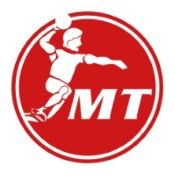 MT Melsungen - Bjerringbro-Silkeborg