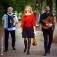 Shuriaki - Volksmusik aus Osteuropa