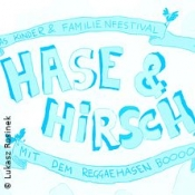 Hase & Hirsch Winter Edition