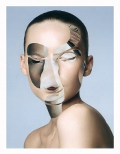 Heidi Sill - Under My Skin