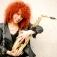 Jazztage Dresden 2020 - Tina Tandler & Band - Best Of - Zusatzkonzert