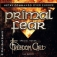 Primal Fear Special Guest: Freedom Call