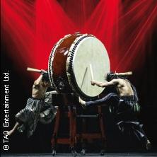 TAO - Drum 2021