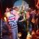 5 Jahre Boing! Comedy Club Benefiz-Show!