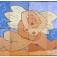 Himmlisches von Philine Fahl - Ausstellungseröffnung