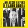Jan Josef Liefers & Band: Radio Doria - Nah 2020