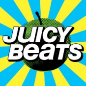 Juicy Beats Festival 2020 - Freitag