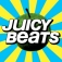 Juicy Beats Festival 2020 - Freitag