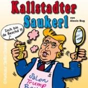Kallstadter Saukerl