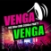 Venga Venga - Deutschlands größte 90er & 2000er Party
