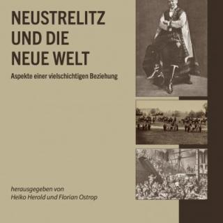 Buchlesung mit Autorin Sandra Lembke