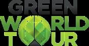 Green World Tour Köln | Nachhaltigkeitsmesse