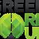 Green World Tour Mannheim / Heidelberg | Nachhaltigkeitsmesse