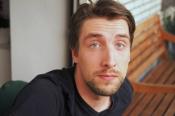 Juri von Stavenhagen - Late-Night-Comedy im Wirtzhaus