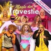 Magie der Travestie - Die Nacht der Illusionen