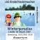 mimicus, die Kinderliedermacher: Winterparadies