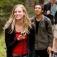 Singlewanderung auf Jung-Stillings Pfaden