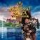 Highland Saga