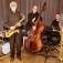 Swingender Jazz mit dem Saxotones Jazz Quintett
