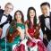 Viano String Quartet (Los Angeles)