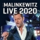 Detlef Malinkewitz