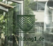Einführung Schematherapie in Stuttgart