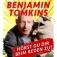 Benjamin Tomkins