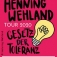 Henning Wehland - Support: Jack Mantis Band