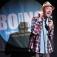 Boing! Comedy Club - Das Original von Manuel Wolff