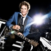 Carl Carlton & The Songdogs - High In A Sweet Release Tour 2020