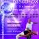 Discofox WS Anfänger und WS Fortgeschrittene