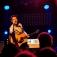 Konzert: Josh Island (Luxemburg) im Prinz Willy