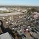 Eiderpark - Flohmarkt >>> ABGESAGT !!!
